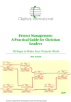 CI2730-01 110906 Project Management Guide cover-thumbnail