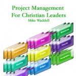 Project-Management-for-Christian-Leaders-Cover-150x150