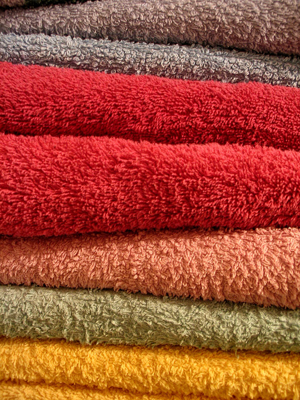 Towels-Frenkieb-Flickr