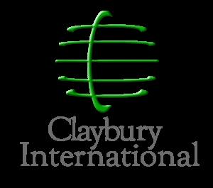 logo-center-transparent-300x265